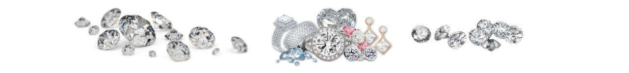 Скупка серебра в Ташкенте
