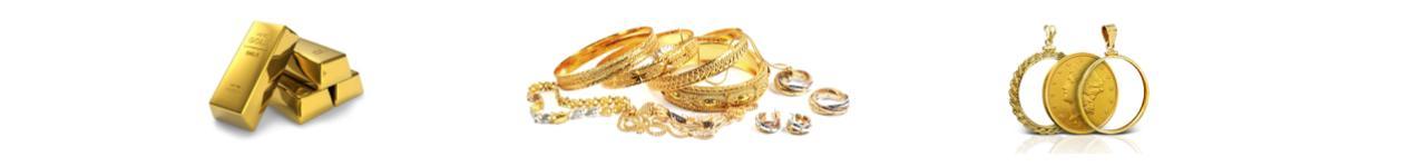 Скупка золота в Ташкенте